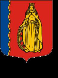 Муниципальное образование «Мурино»