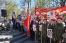 Празднование Дня Победы 9 мая_10