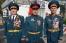 Празднование Дня Победы 9 мая_12