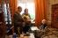 Поздравления с юбилеями Ветеранов муниципального образования