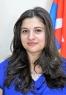 Смирнова Анастасия Анатольевна