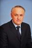 Гладких Сергей Николаевич