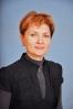 Чернобавская Елена Николаевна