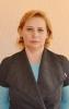 Григорьева Виктория Валериевна