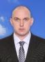 Добряков Олег Сергеевич