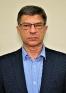 Конев Иван Николаевич