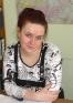 Баранова Ольга Витальевна