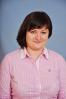 Калина Ульяна Владимировна
